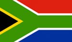 south_africa_big.png