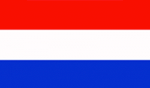 netherlands-big.png