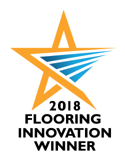 FlooringInnovationAwards_ScreenLogo_250px.jpg